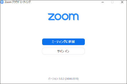 zoom_entry1